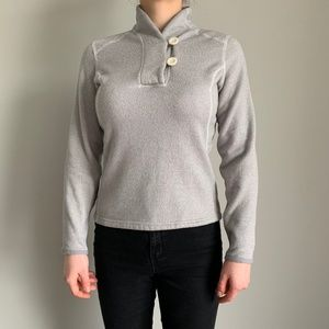 The North Face - Women's Pullover Sweatshirt